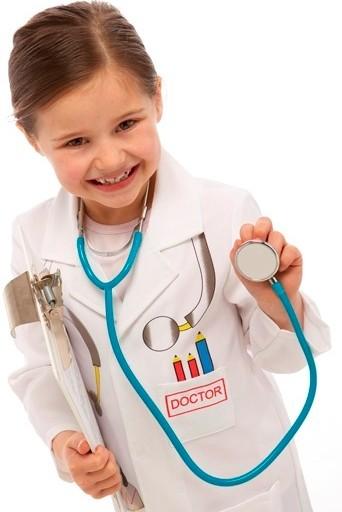 kid as doc3_5260505